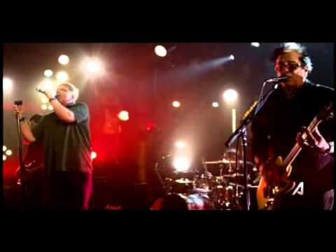 The Offspring - You're Gonna Go Far, Kid (Guitar Center Sessions)