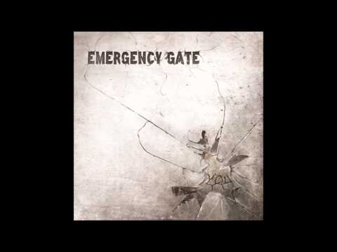 Emergency Gate - Breathless [HD]