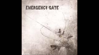 Emergency Gate - Breathless [HD]
