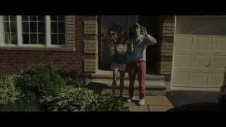 Swisha T x Johnny Bravo x Charron - Stay In Your Lane - Produced By: Kemyst EDM