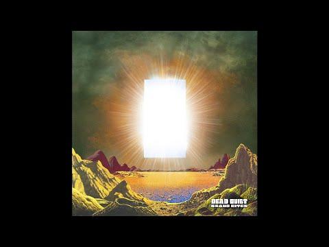 """Dead Quiet """"Grand Rites"""" (New Full Album) 2017 Mp3"""