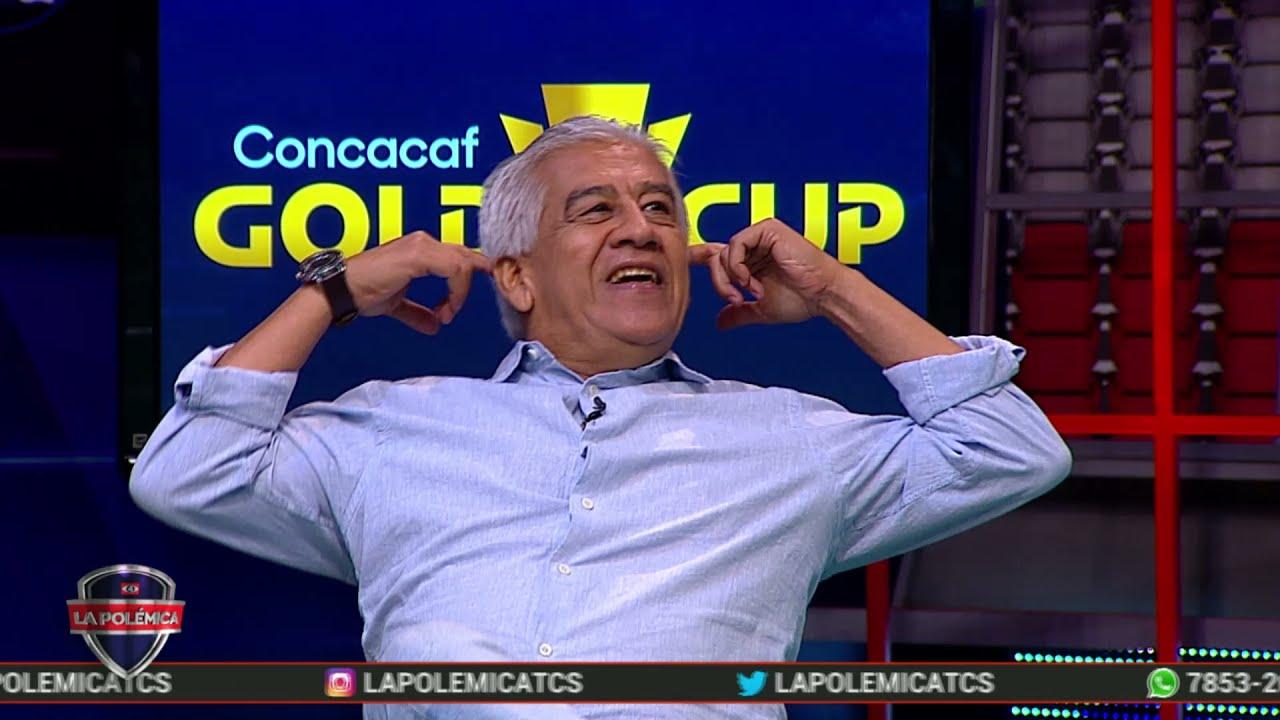 Download CLARO DOMINIO - Canadá derrotó 2-0 a Costa Rica y avanza a semifinales de Copa Oro 2021