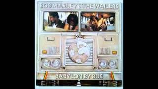 Bob Marley - Rebel Music / 3