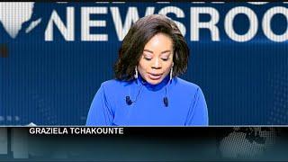 AFRICA NEWS ROOM - RD Congo : La cour suprême valide l'élection de F. Tshisekedi (1/3)