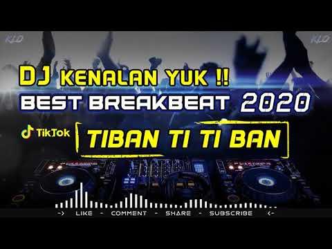 dj-viral-best-breakbeat-jungle-dutch-tiban-ti-ti-ban-terbaru-2020-full-bass
