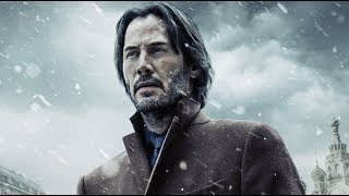 Full Trailer Drops [WATCH] Siberia [2018] Watch Online Movie