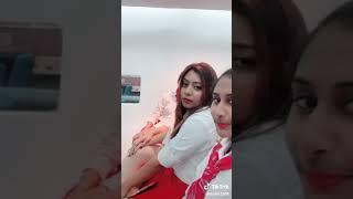 Download lagu Ishq main Jala diya sab kuch bhula diya