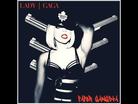 paper gangsta lyrics Lady gaga song – paper gangsta lyrics midnight rush, with a pen in my hand dinkin lincoln, sand-script with a fan remembering me, before we began.