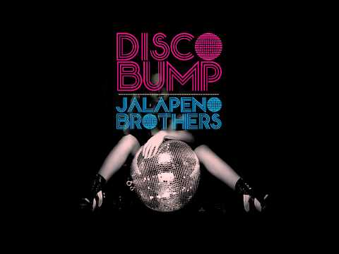 jalapeno-brothers--disco-bump