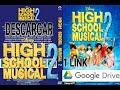Descargar HIGH SCHOOL MUSICAL 2 Español LATINO (HD)