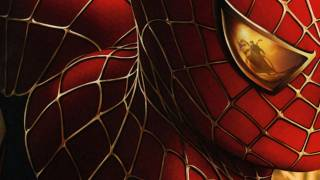 CGRundertow SPIDER-MAN 2 for Xbox Video Game Review