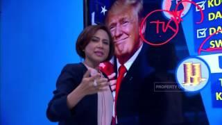 Video Jurus Ekonomi Trump download MP3, 3GP, MP4, WEBM, AVI, FLV Juli 2018