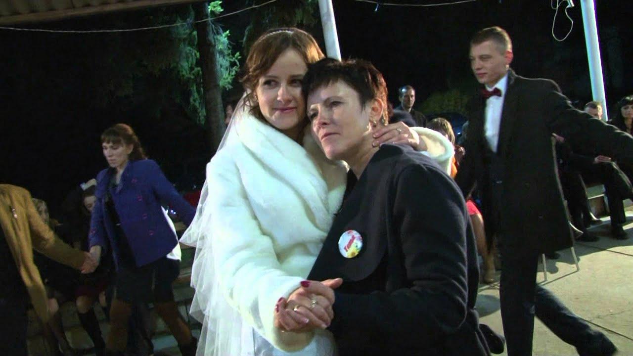 Мами с син сакс фото 132-251