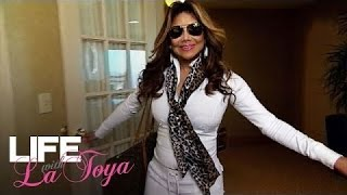 Sneak Peek: Watch the First 5 Minutes of Life | Life with La Toya | Oprah Winfrey Network