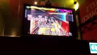 平井堅以外の曲もカラオケで歌う企画その15 高音を地声で出すか、しっか...