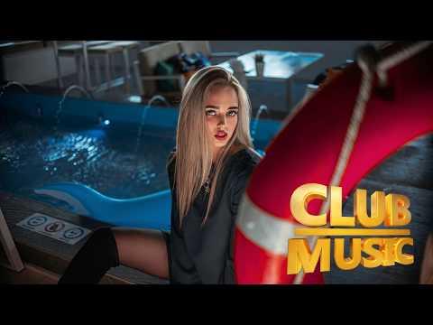 Muzica Noua 2019 Martie - Muzica De Club | Balkan Party Dance Mix 2019 - CLUB MUSIC