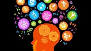 DÜNYANIN EN ZOR IQ TESTİ - (3 SORU CEVAP)
