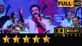Shirdi Wale Sai Baba From Amar Akbar Anthony - Hemantkumar Musical Group Live Music Show