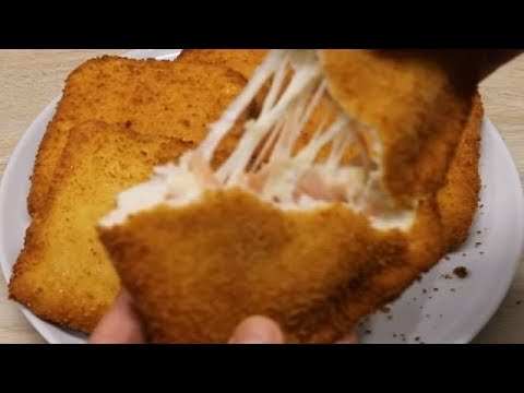 """Résultat de recherche d'images pour """"pain de mie jambon fromage"""""""