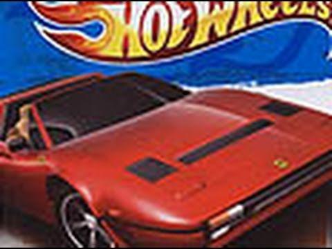 classic-toy-room---ferrari-308-gts-hot-wheels-review
