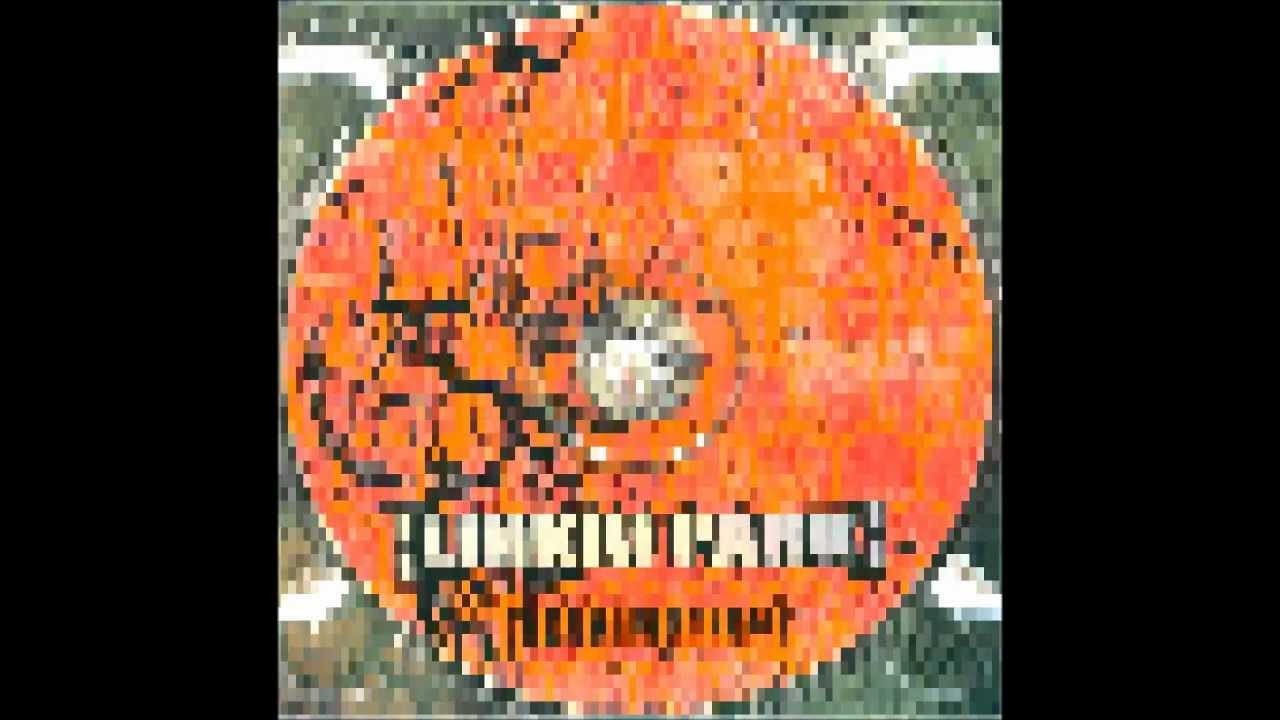 Download Linkin Park   Reanimation   06   P5Hng Me Awy Mike Shinoda Feat Stephen Richards