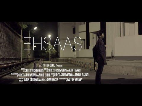 Ehsaas - VIT Film Society