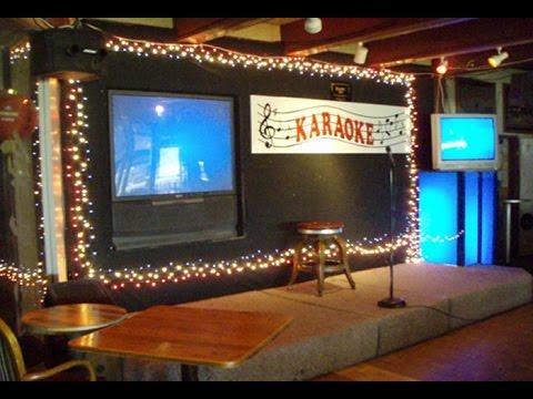 The Best Show w/ Tom Scharpling: Thumbs Down // Karaoke Flameouts