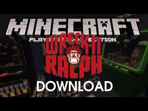 minecraft ps3 map download usb