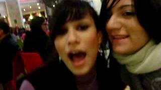 Al FoRuM - TiTtY & FeDy! =D