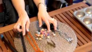 Pediatric Occupational Therapy-Fine Motor Skills