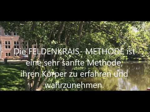 Anfänger Training - Lernen und schnell Muskeln aufbauen! from YouTube · Duration:  6 minutes 1 seconds