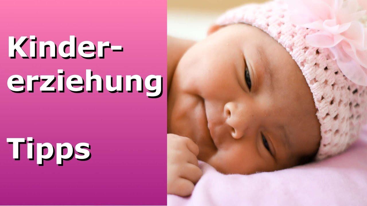 Baby 7 Monate schläft nicht durch - YouTube