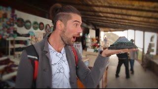 видео Неаполь