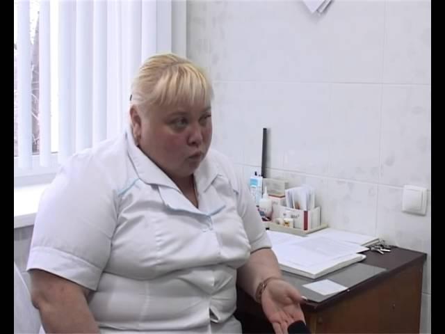 Взрослые женщины в смотровом кабинете видео фото 149-557