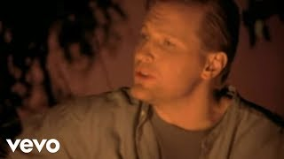 Collin Raye - One Boy, One Girl