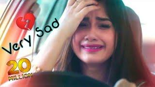 Dil Mang Raha Hai Mohlat   Attitude Love Story   Yasser Desai, Ghost Movie Song