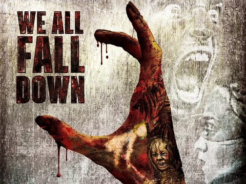 Thumbnail: We All Fall Down - Official Trailer