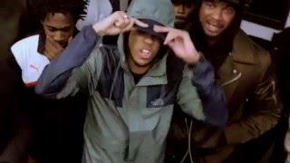 CHIP vs Yungen FULL Video tracks  1/2