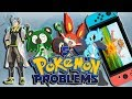 5 Problems Pokémon Will Eventually Face mp3