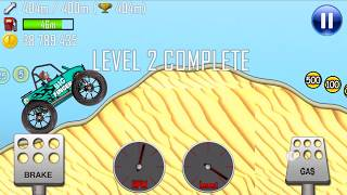 Hill Climb Racing Apk Mod Texturas Modificadas