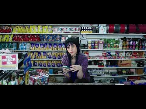 """¡SHAZAM NOMBRE SERIO 30"""" - Warner Bros Pictures"""