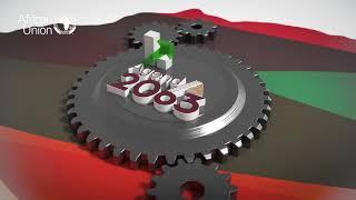 Agenda 2063 National Development Priorities