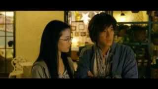 Love in Disguise english sub part 7/10