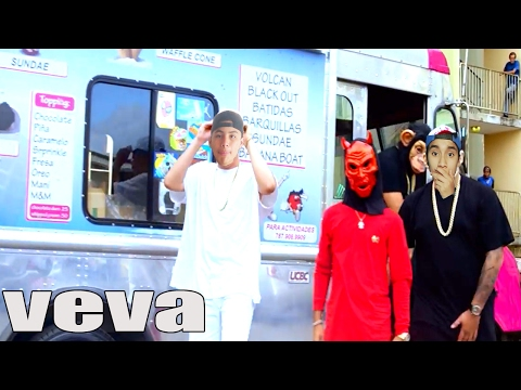 Arcangel x Bad Bunny - Tu No Vive Asi [Video oficial] /PARODIA/ThonyBeats ft: JASS