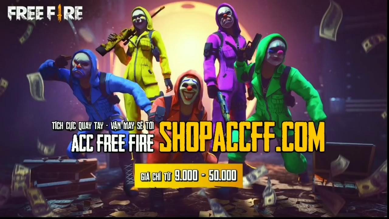 Free fire TIK tok funny video - YouTube  |K Tik Tok Free Fire