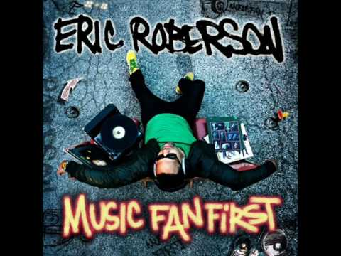 Eric Roberson - Tale of Two Remix Contest