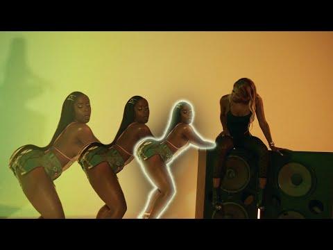 Youtube: Dj LESKA -CHILY – BAMBY & JAHYANAI / Buddy (Clip Officiel)
