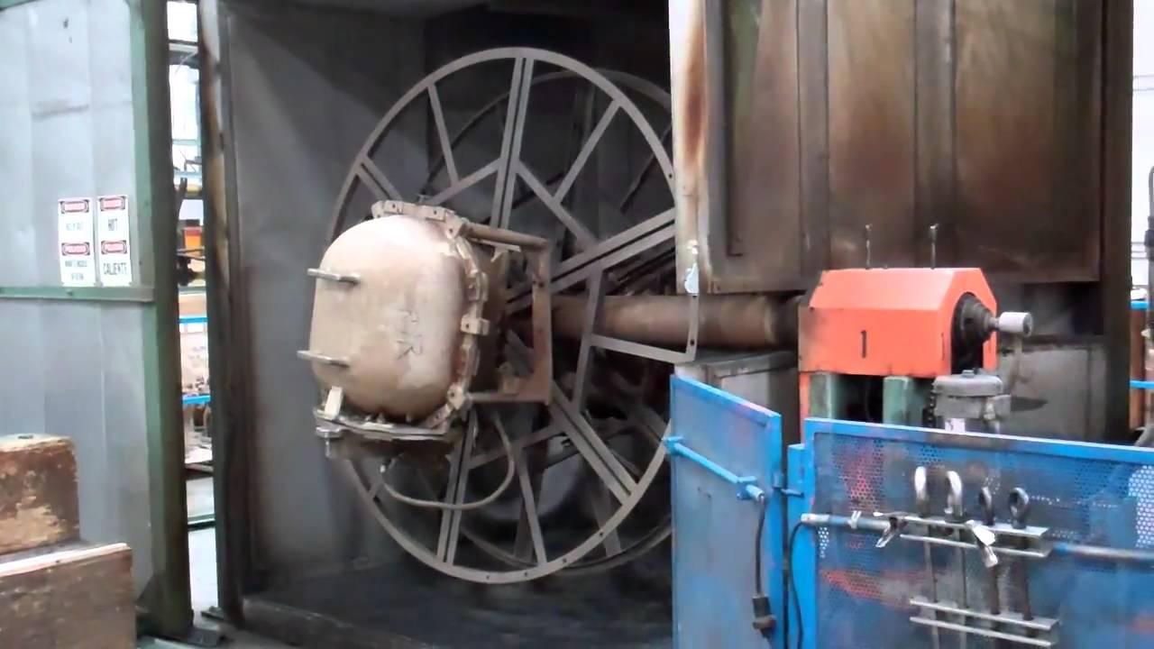 roto mold machine for sale