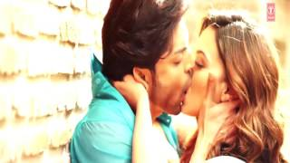 Video Kaipeng.download video song mp4. Free download MP3, 3GP, MP4, WEBM, AVI, FLV Juli 2018