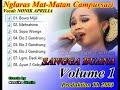 Full Album Terpopuler Langgam Campursari Sangga Buana Volume 1